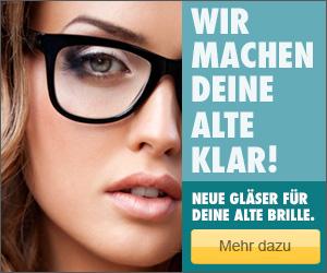 Eyeglass24 Wiederverglasung online