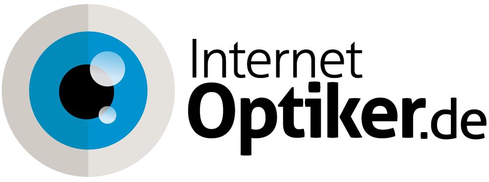 Internetoptiker Logo