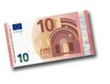 10 Euro für InternetOptiker.de Testimonials
