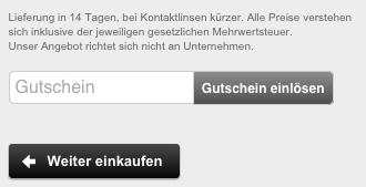 gutschein-einloesen-brille24