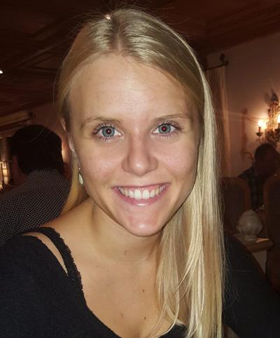 Hanna empfiehlt InternetOptiker.de