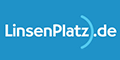 Kontaktlinsenbehälter bei LinsenPlatz versandkostenfrei