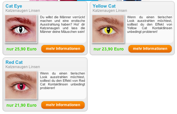 katzenaugen-eyebooster