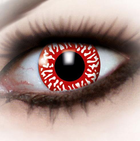 halloween kontaktlinsen wichtige infos beispiele und tipps. Black Bedroom Furniture Sets. Home Design Ideas
