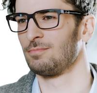 Brillengläser online tauschen