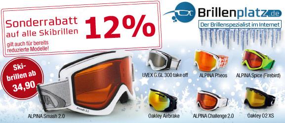 brillenplatz-skibrillen-rabatt