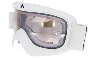 Skibrille Adidas A 162/50 6056 ID2