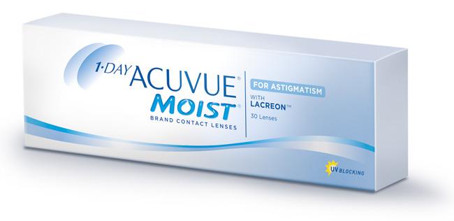 1-day-acuvue-astigmatism