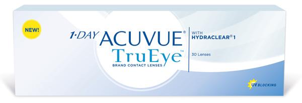 1-day-acuvue-trueye-30
