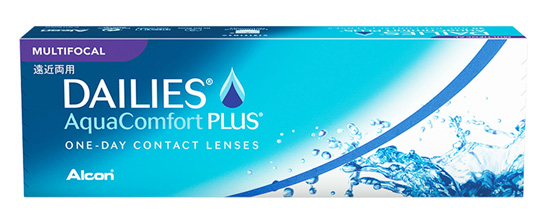 dailies-aquacomfort-plus-multifocal