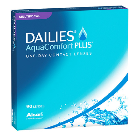 dailies-aquacomfort-plus-multifocal90