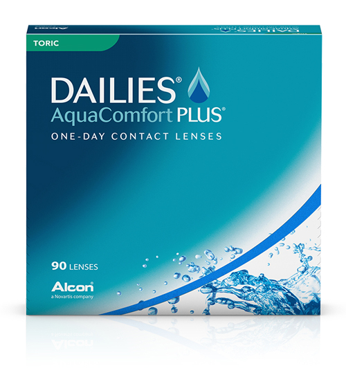 dailies-aquacomfort-plus-toric90