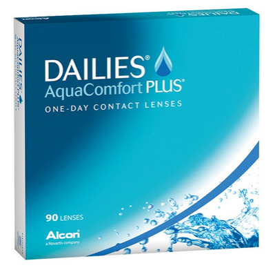 dailies-aquacomfort-plus90