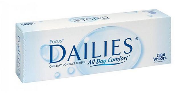 focus-dailies-30