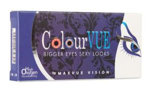 ColourVUE Big Eyes Kontaktlinsen im Preisvergleich