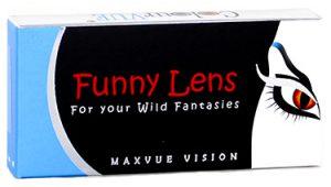 ColourVUE Funny Lens im Preisvergleich