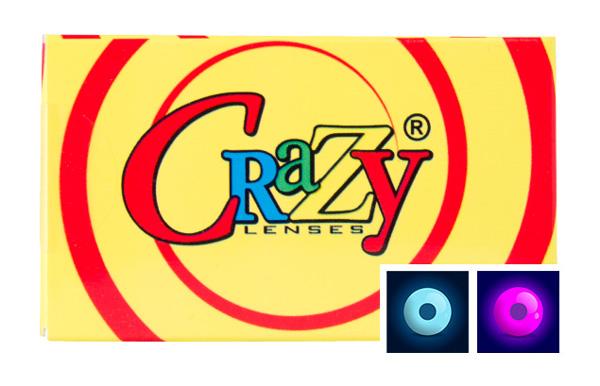 crazy-lenses-fluo