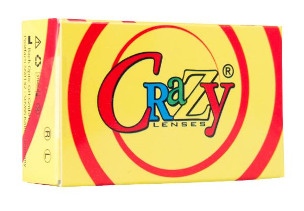 crazy-lenses