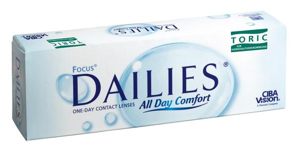 focus-dailies-toric
