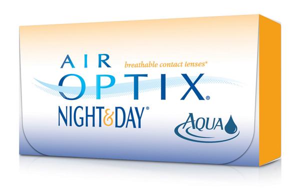 air-optix-night-day-aqua