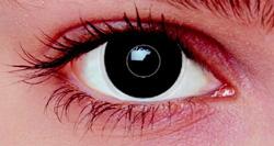 Black Magic von Eyebooster