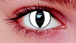 Cat Eye von Eyebooster