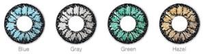 images-farbvarianten