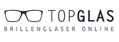 Zu Topglas.de