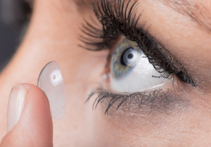 Kontaktlinsen günstig - Tipps auf InternetOptiker.de