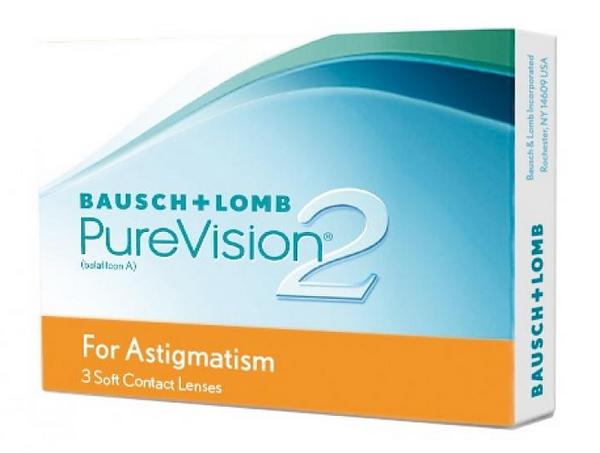 preisvergleich purevision 2 hd astigmatism toric 3er box. Black Bedroom Furniture Sets. Home Design Ideas