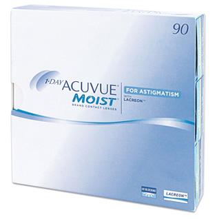 1-day-acuvue-astigmatism-90