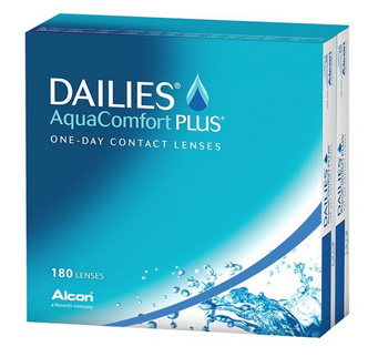dailies-aquacomfort-plus-180