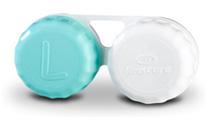 Aufbewahrungsbehälter Lenscare