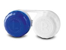 Zum Nano-Behälter von Lenscare