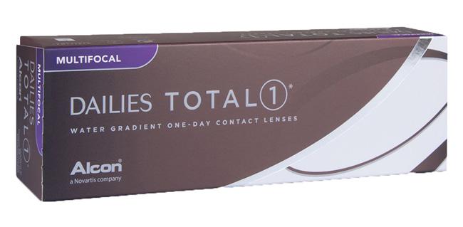 dailies-total1-multifocal-30er