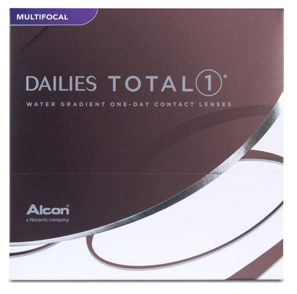 dailies-total1-multifocal-90er