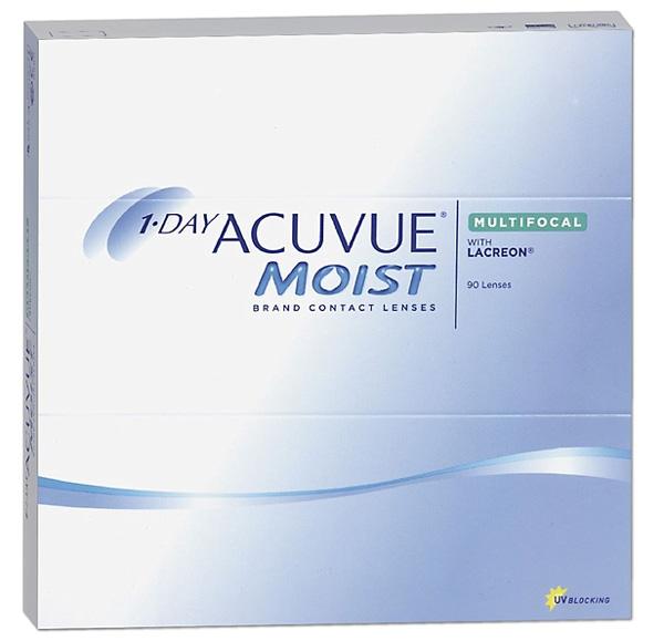 1-day-acuvue-moist-multifocal-90er