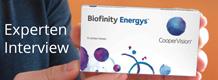 biofinity-energys-interview