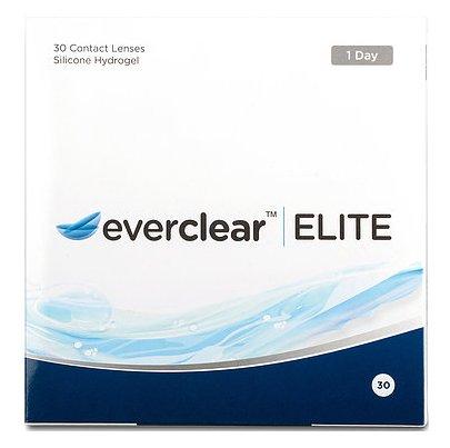 am besten wählen Outlet Store Verkauf Modestil everclear ELITE Preisvergleich